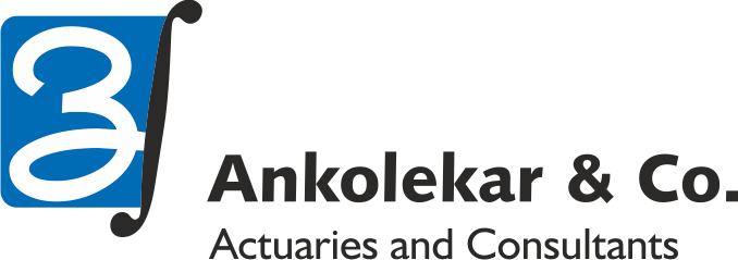 Ankolekar & Co  is a Mumbai-based actuary firm